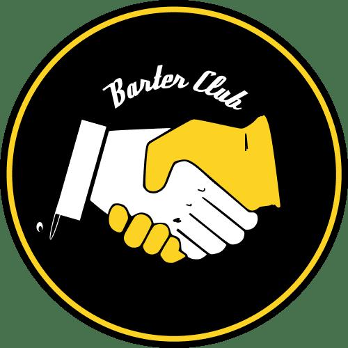 Barter Club